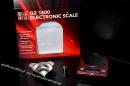 Bilancia Elettronica Hornady G2-1500