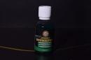 Brunitore a freddo Brunierung Klever 50 ml
