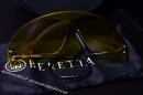 Occhiale da tiro Beretta