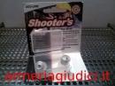 Shooter's Aid (valvole meccaniche)