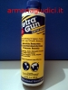 TETRA GUN Copper Solvent 8 oz.